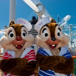 A Honeymoon on a Disney Cruise?…..Absolutely!!!!