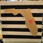 Orlando Meet and Make February Craft Event – A Photo Review