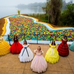 Cypress Gardens Sections Reopen at LEGOLAND in Florida