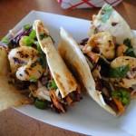 Orlando's ViMi Asian District Has Exotic, Cheap Eats