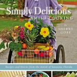 18 Free Amish Recipes from Simply Delicious Amish Cooking