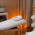 Express Spa Treatments at b2 Miami Starting at $99