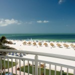 "Save Big With Marriott Resorts ""Endless Summer"" Offer Through October"