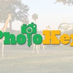 Busch Gardens Tampa Launches PhotoKey to Share and Print Photos