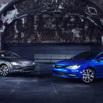 Test Drive a 2015 Chrysler 200 and Get A Free $10 VISA Card: Nov. 20-23