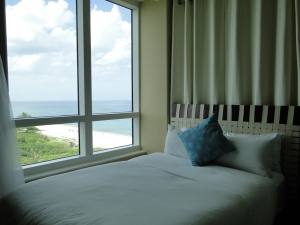 Girlfriend Getaway at Palm Beach Marriott Singer Island Florida and The Gardens Mall