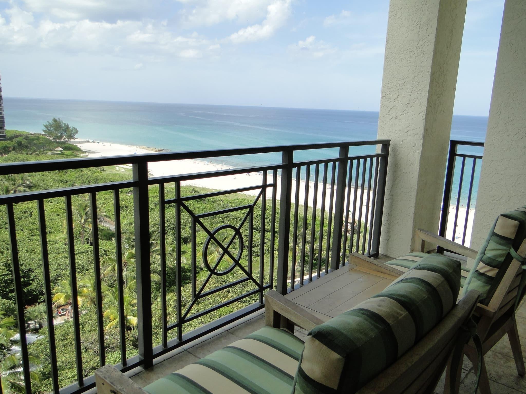 Girlfriend Getaway at Palm Beach Marriott Singer Island Florida and ...