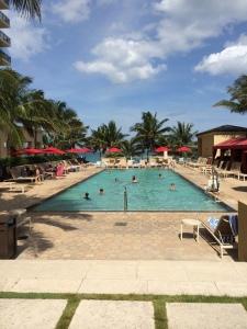 IMG_1112 Palm Beach Singer Island Marriott
