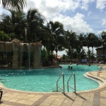 Win a Stay at Florida's Palm Beach Marriott Singer Island Resort
