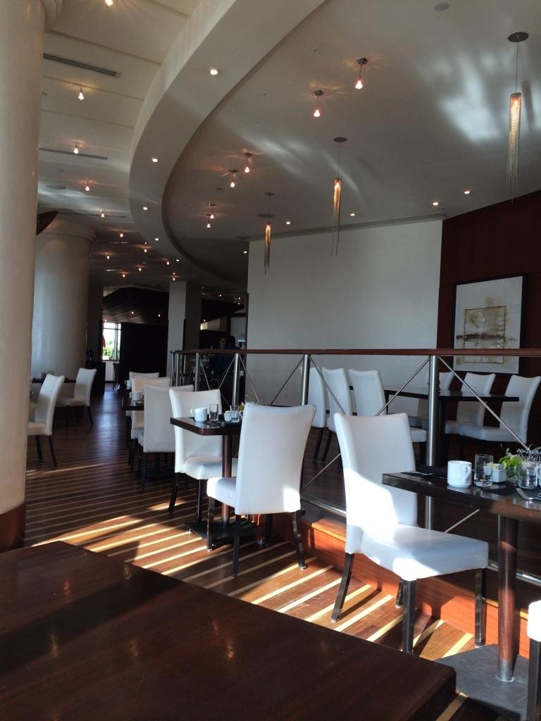 Brio Restaurant Palm Beach Gardens Mall