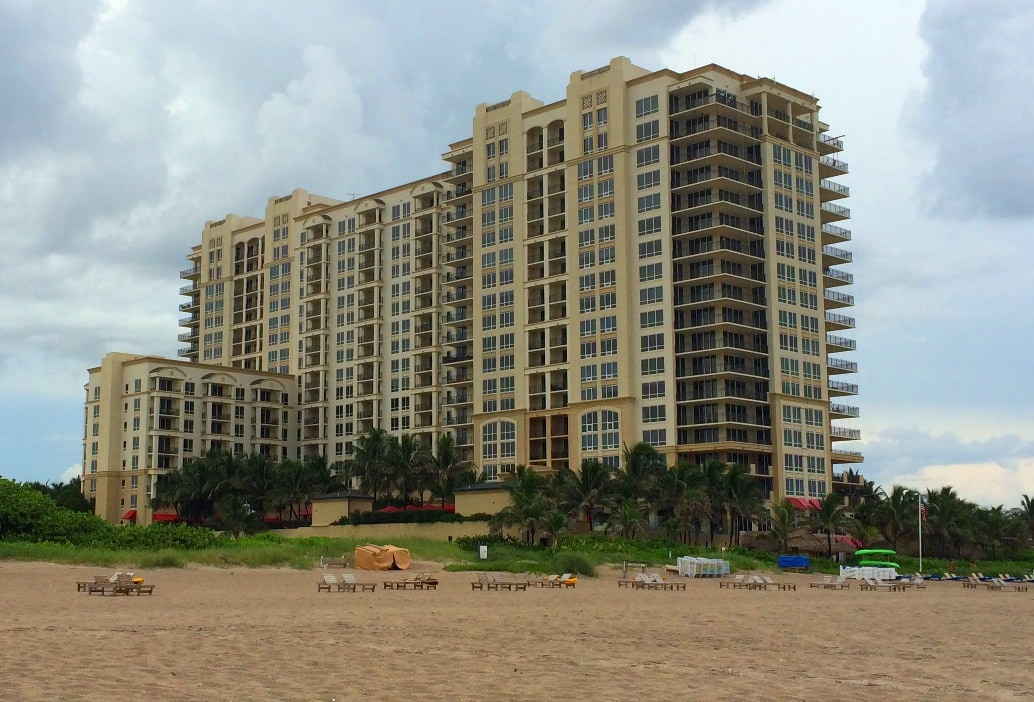 Then Look No Further Than The Palm Beach Marriott Singer Island In Riviera  Beach, Florida. With Condo Suites And Ocean Views U2013 And The Gardens ... Amazing Design