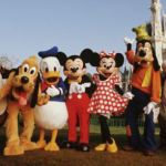 Character Auditions for 2015 Fall Disney College Program To Be Held in March
