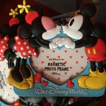 Valentines Day Items At Walt Disney World Resort