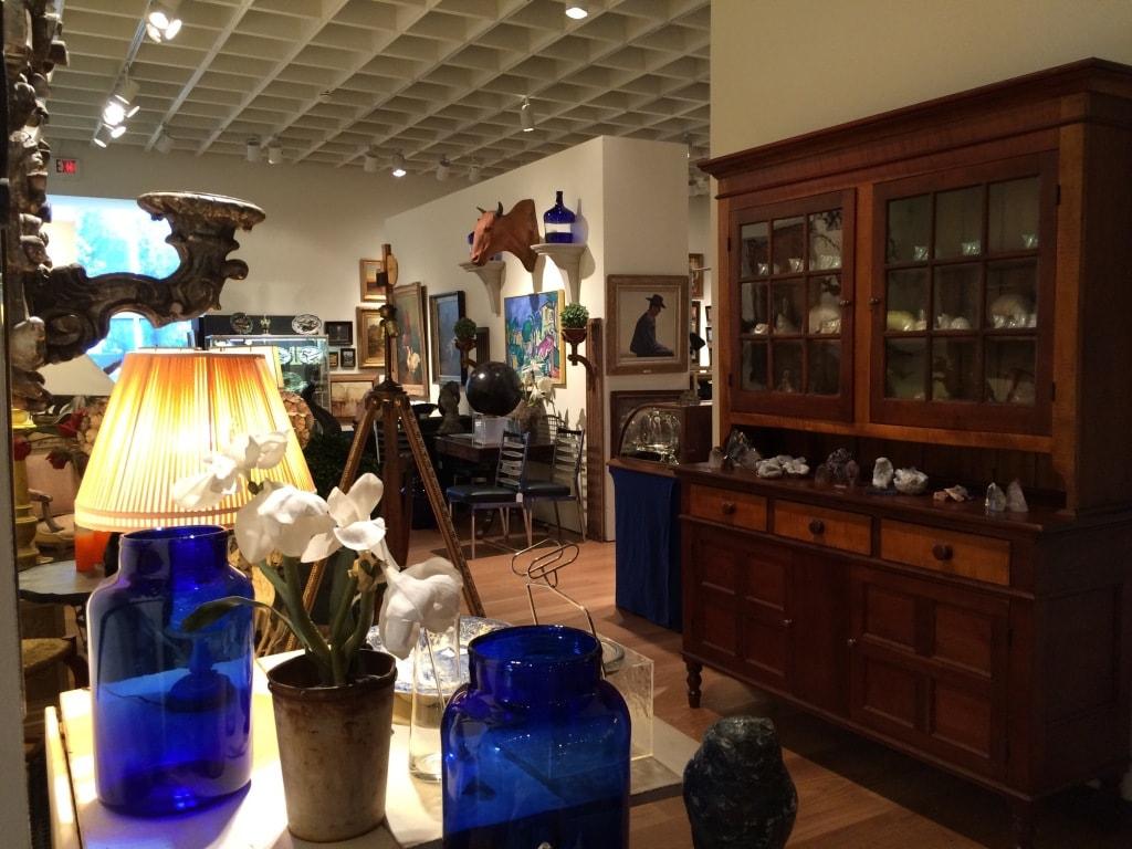 orlando antiques show