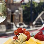 Busch Gardens Tampa Announces Concerts for Food and Wine Festival