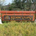 A Kidani Village Vacation at Disney's Animal Kingdom Lodge