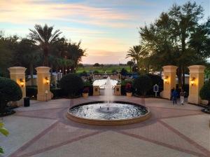 Omni Orlando Resort at Championsgate – Room Tour Photos and Video