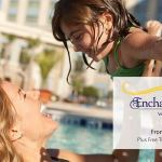 Stay at the Waldorf Astoria Orlando from $179 For Their Enchanted Evenings