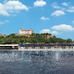 AmaWaterways Introduces Single Traveler Cruises At No Additional Cost