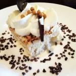 Plancha Restaurant: Cuban American Cuisine at Four Seasons Orlando Resort At Walt Disney World