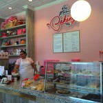 Erin McKenna's Bakery at Downtown Disney Springs – Cupcakes, Doughnuts, Breads and More!