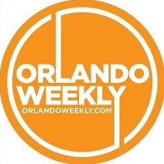 Orlando Weekly 1