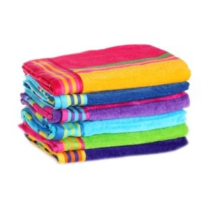 BEACH-TOWEL-HARBOR-2PACK-6-1000x1000