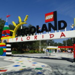 First Responders Get FREE or Discounted Tickets at Orlando Eye and LEGOLAND in September