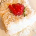 Caprino's Italian Magical Dining Month Menu in Windermere, Florida