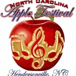69th Annual North Carolina Apple Festival Starts September 4, 2015