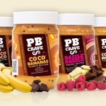 PB Crave Review: Peanut Butter With A Twist