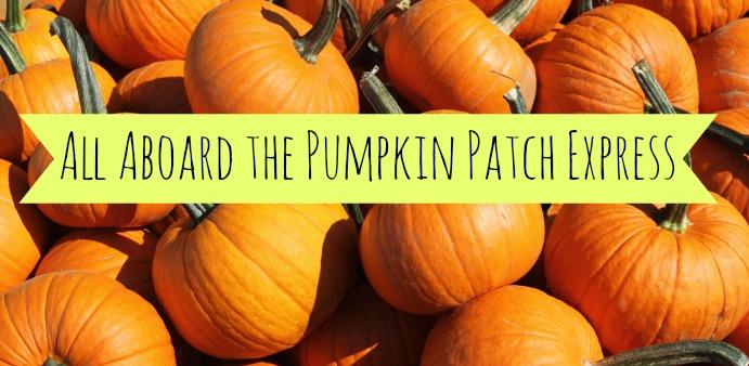 All-Aboard-the-Pumpkin-Patch-Express