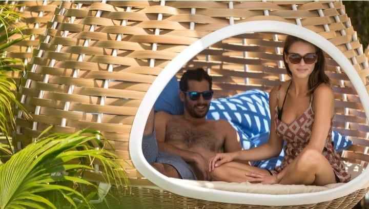 Four Seasons Orlando Couples Week