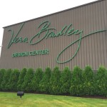 Behind the Scenes of the Vera Bradley Design Center in Indiana