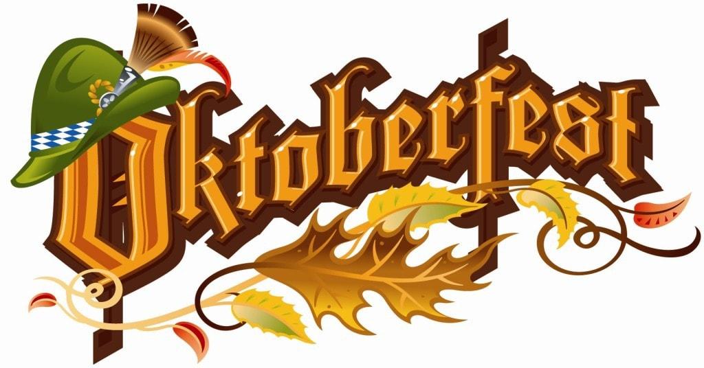 oktoberfest-logo-1024x536