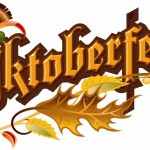Oktoberfest Comes to Asheville, NC