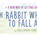The Rabbit Who Wants To Fall Asleep: Can This Book Help Your Child Fall Asleep?