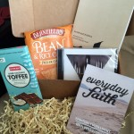 Faithbox: A Blessing In A Box!!
