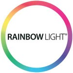 My Review of Rainbow Light Power Sours Gummies