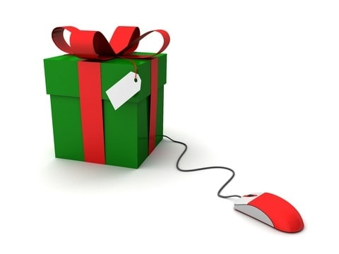 need a last minute christmas idea try these subscription gift boxes kim and carrie - Online Christmas