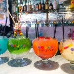 Sugar Factory Orlando Opens at I-Drive 360