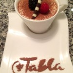 Tabla Restaurant in Orlando – Indian Thai Chinese Fusion Cuisine