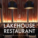 LakeHouse Restaurant Debuts at Hyatt Regency Grand Cypress