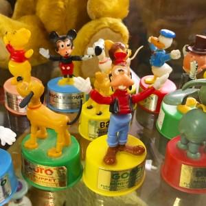 Walt Disney World Antiques Child Toys Roadshow Orlando How to Get Tickets