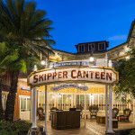 Skipper Canteen – A Jungle Cruise Inspired Restaurant at Disney's Magic Kingdom + Recipes!