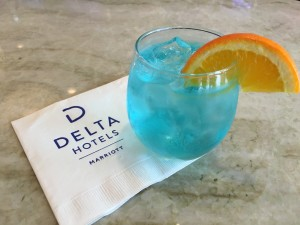 Delta Hotels Opens in Orlando – First Outside of Canada
