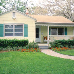 Energy Efficiency Improvements for Florida and Carolina Homes – Can You Get These Rebates?