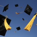 Graduation's Are Upon Us! Here's A Few Gift Ideas For Your Special Graduate!!!