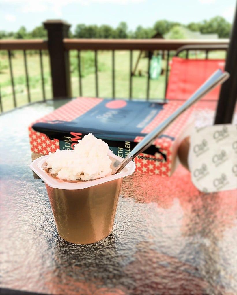 blog pudding 2 (2)