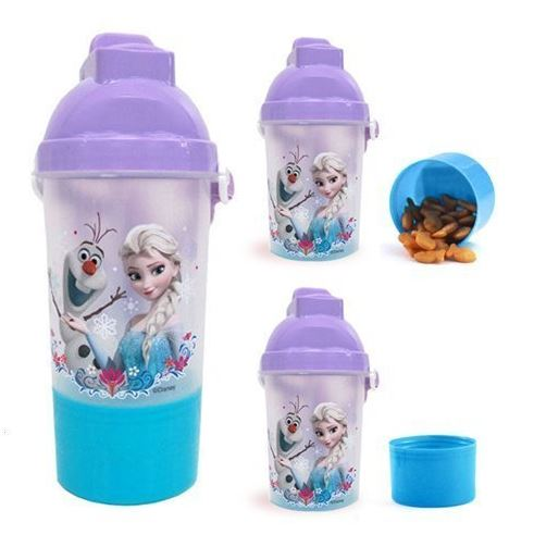 9 Best Water Bottles for Disney